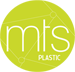 MTS plastic